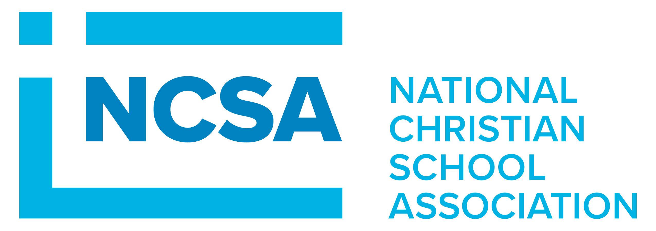 Choosing a Christian School